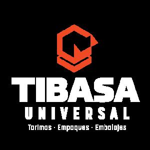 TIBASA Universal